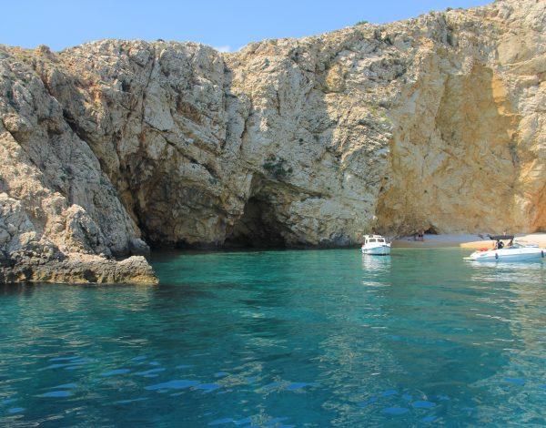 5 manje poznatih mjesta koja morate posjetiti na otoku Krku