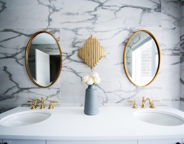 Uz ovih 10 koraka organizirajte kupaonicu iz snova