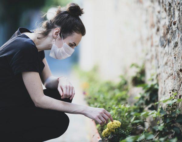 Nova studija otkriva da je koronakriza značajnije utjecala na mentalno zdravlje žena negoli muškaraca