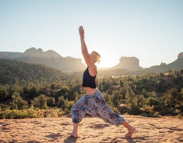 Kako vaše raspoloženje utječe na vaš trening?