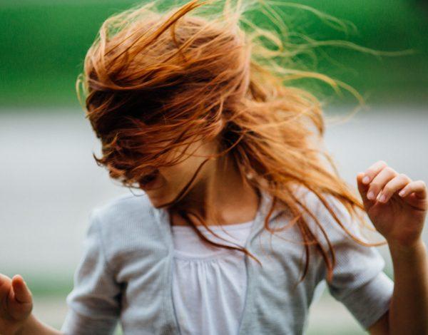 Protiv visokog krvnog tlaka možete se boriti – plesanjem!