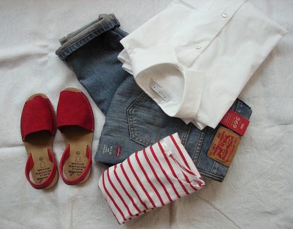Pomoću ovih trikova prilikom pranja odjeća će dugo ostati kao nova