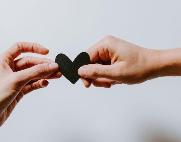 Postoji 5 vrsta afera, a evo koja je najopasnija za ljubavnu vezu