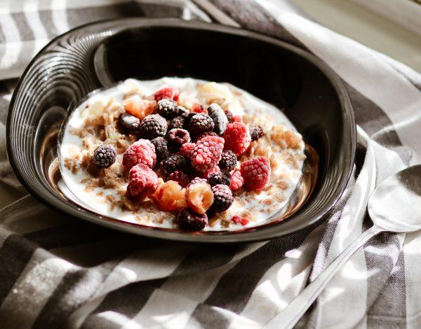 Upitali smo 5 žena iz područja fitnessa i nutricionizma kako izgleda njihov doručak i čime započinju dan