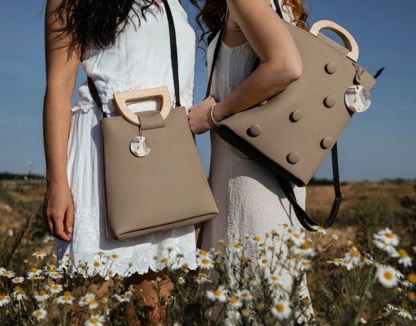 Genijalne torbe s domaćim potpisom koje će obožavati sve fashionistice