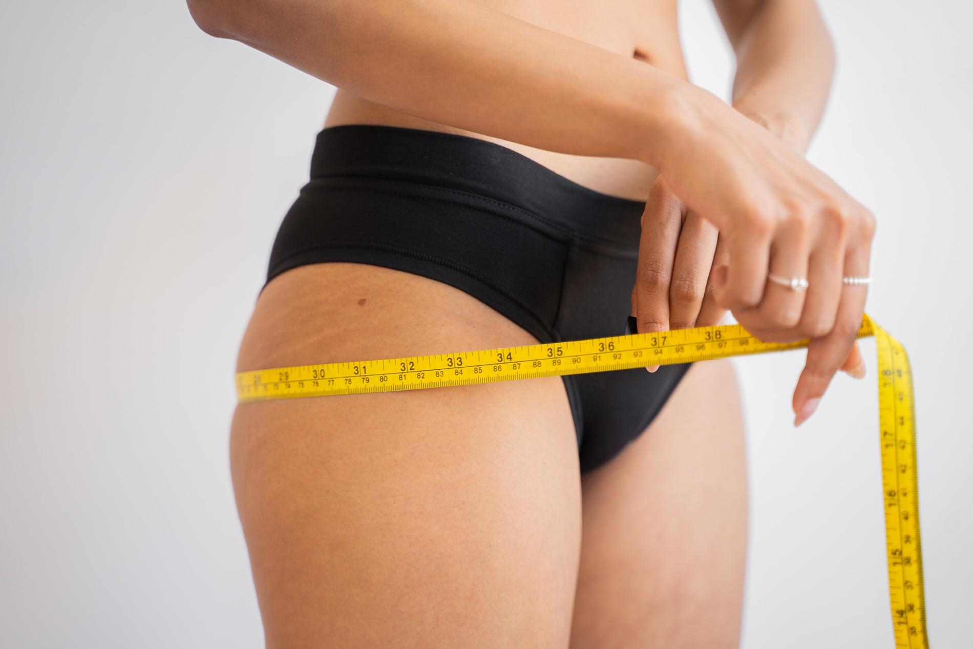 mitovi o gubitku masti na trbuhu
