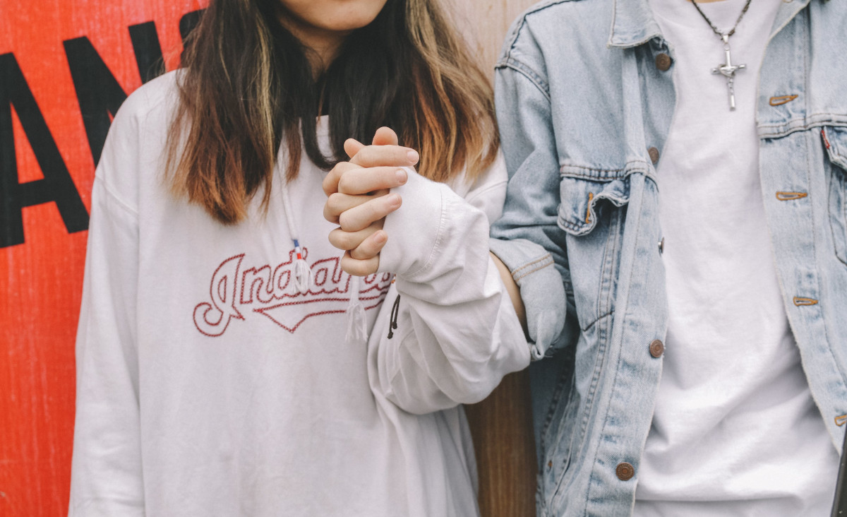5 nepisanih pravila za ljubavne odnose