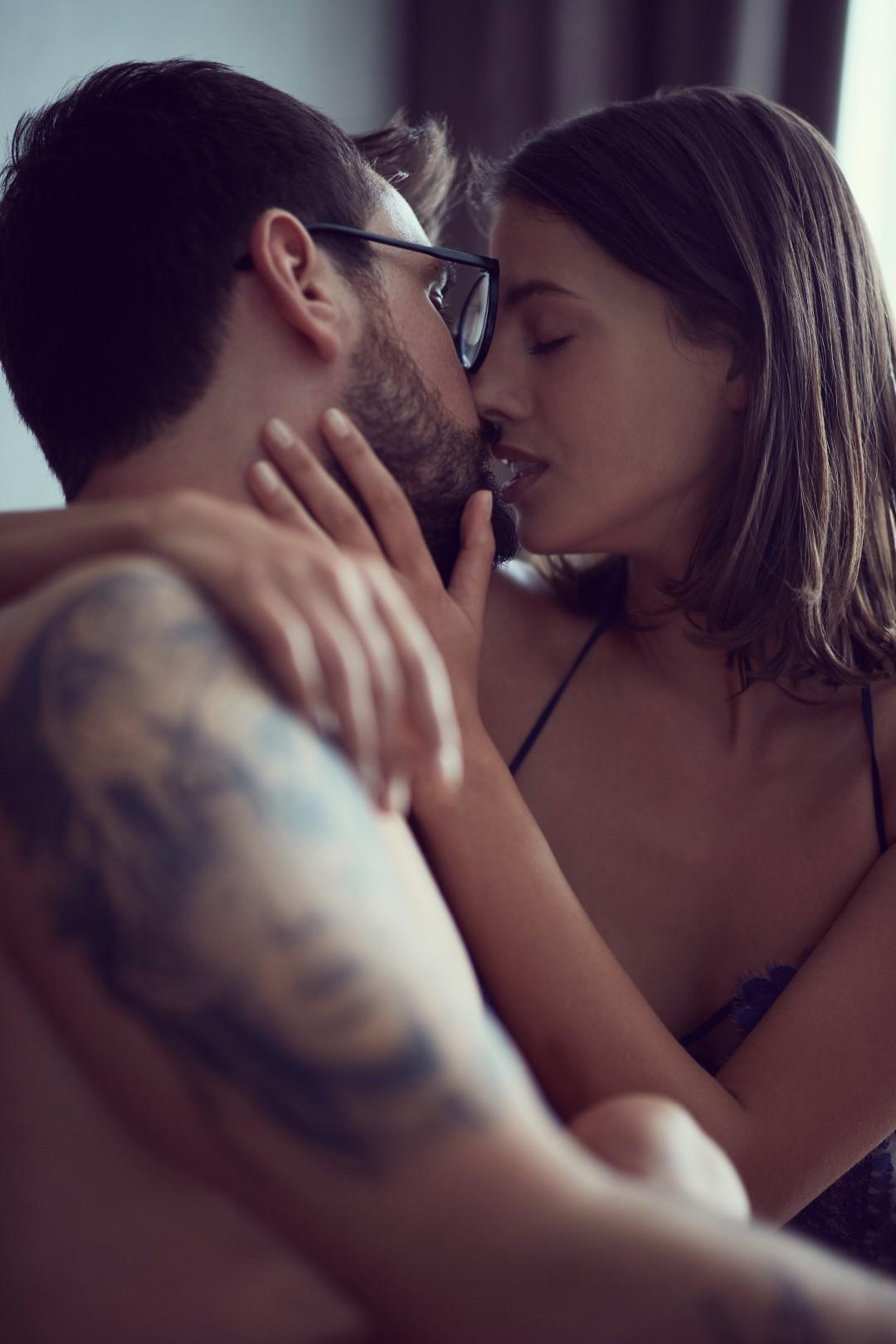 najpopularnije seks poze