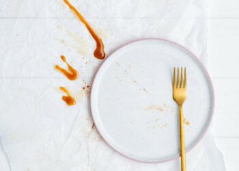 kako povratiti apetit