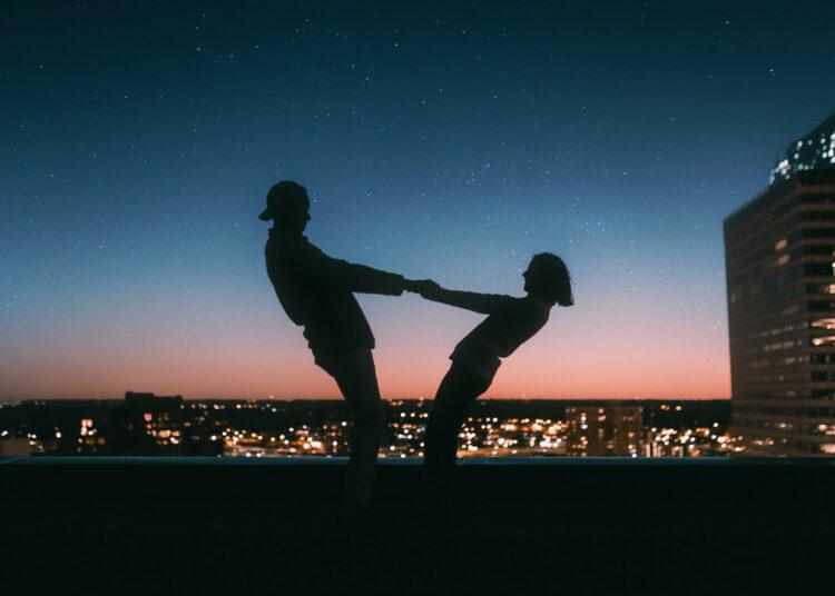 kvalitete potencijalnog partnera