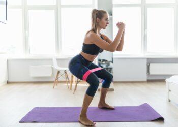 besplatne fitness aplikacije