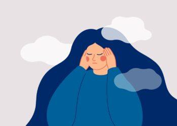 glavobolja od stresa