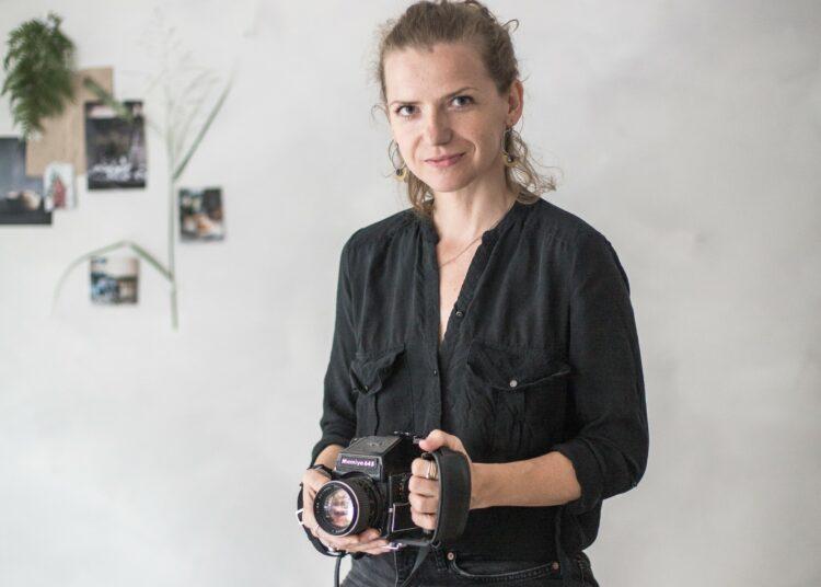 marina ćosić intervju