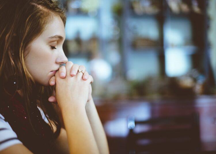 problemi s anksioznošću