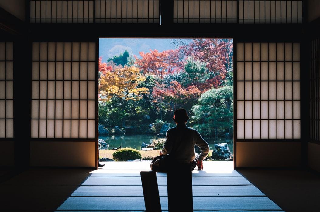 zahvalnost japanskog stavnoštva