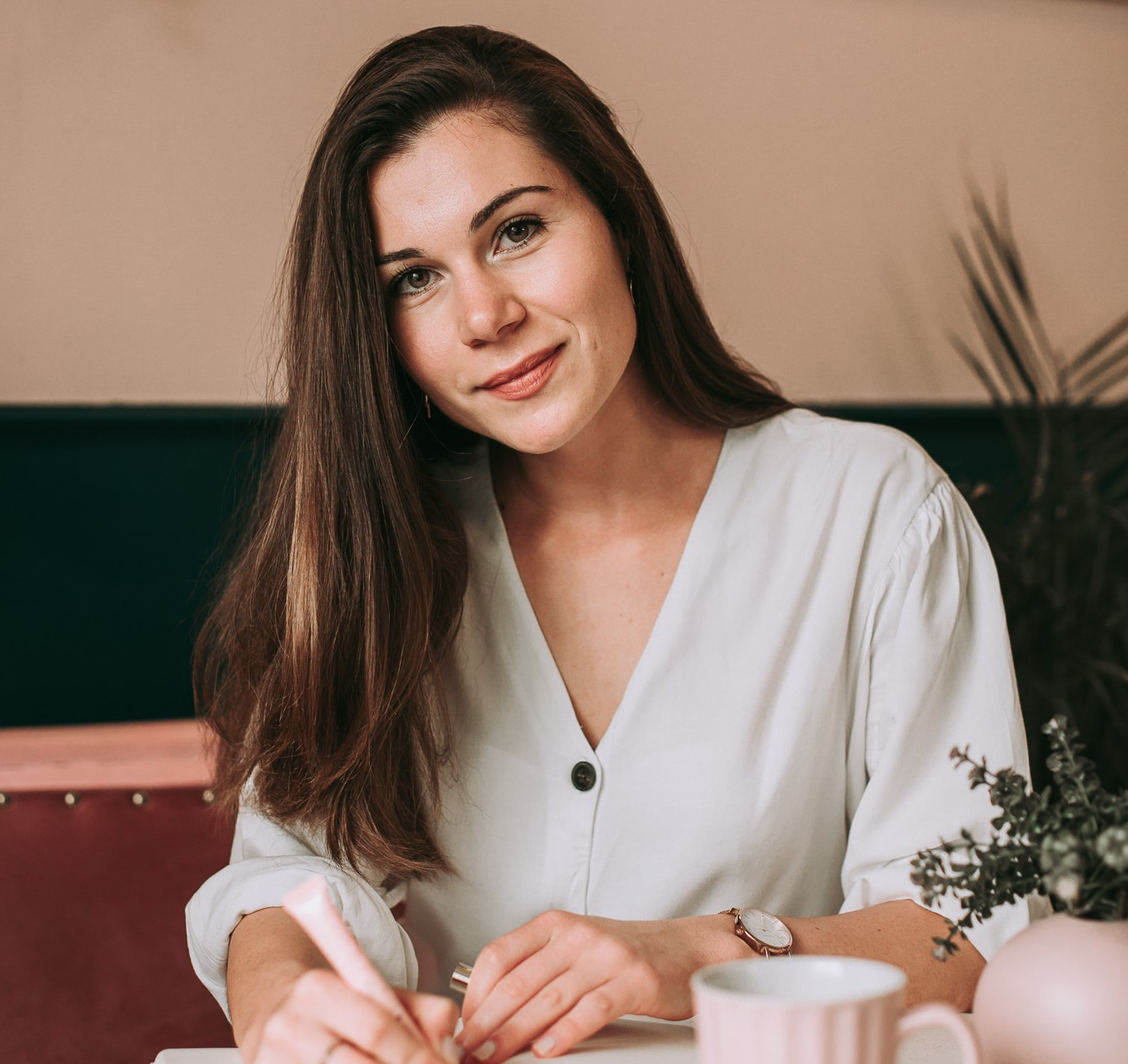 Sara Peranić