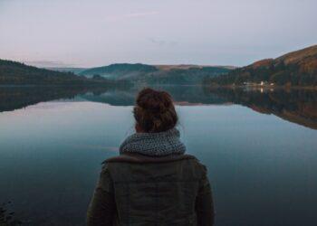 meditiranje i alati za rješavanje stresa