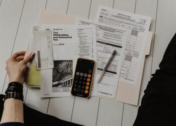 kako prestati živjeti od plaće do plaće