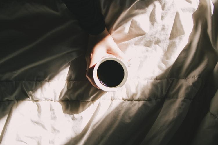 stres rano ujutro