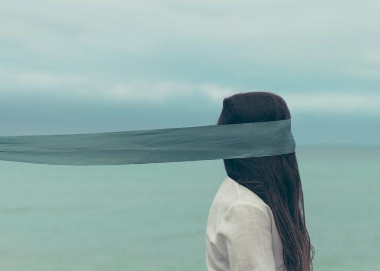 emocionalno i psihičko zlostavljanje