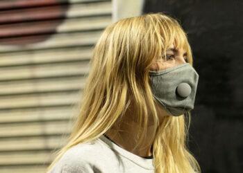 zaštitne maske s filterom