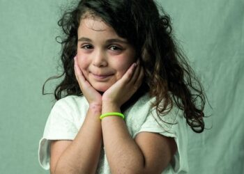 A-Derma Exomega Control emolijentni sprej