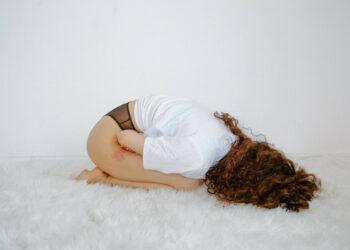 menstrualni bolovi