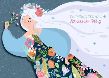 6 jednostavnih ideja za poklon uoči Dana žena