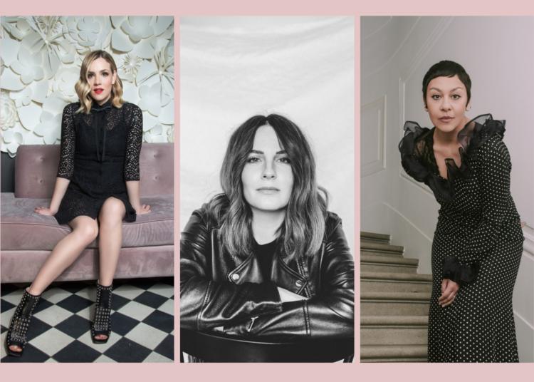 Upitali smo 7 žena s kakvim se stereotipima najčešće sreću u poslu