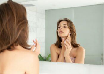 perioralni dermatitis