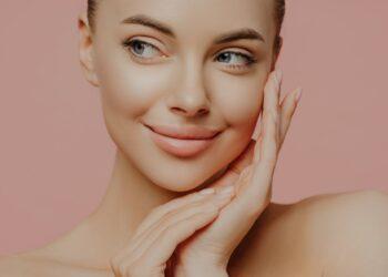 Ceramidi - neizostavni sastojak svake rutine koji potiče obnavljanje kože