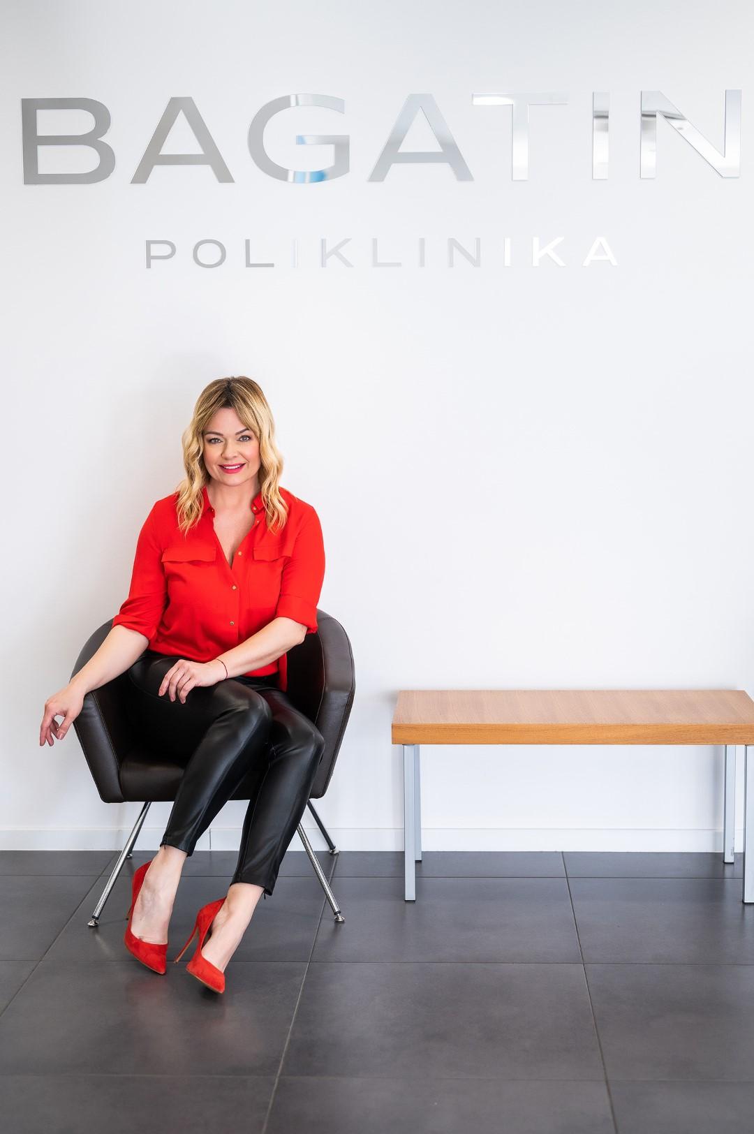 Renata-Koncic-Minea
