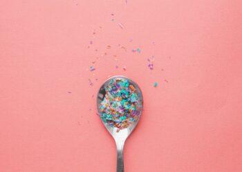 mikroplastika i zdravlje