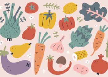 veganstvo iskustva