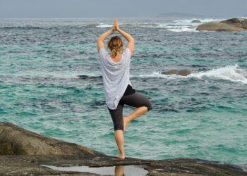 meditacija, um, tijelo