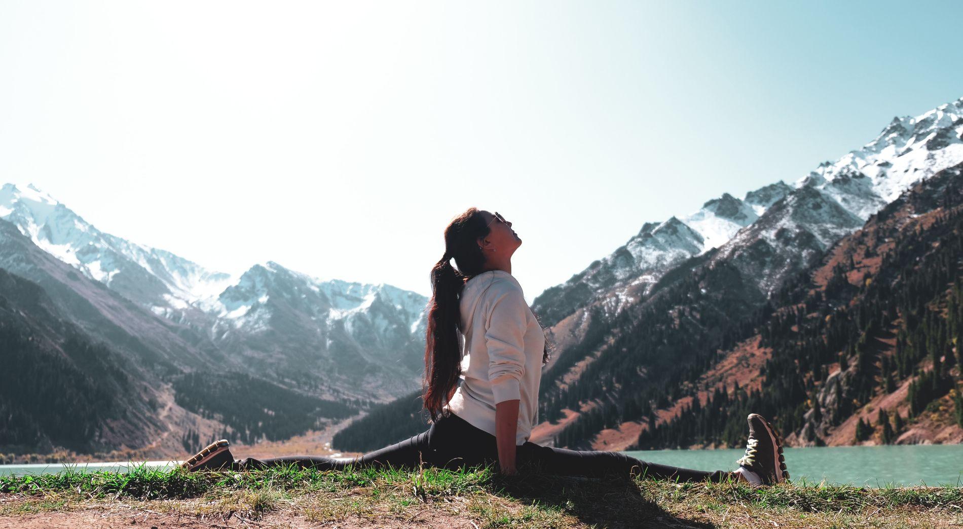 planinarenje, eco-friendly