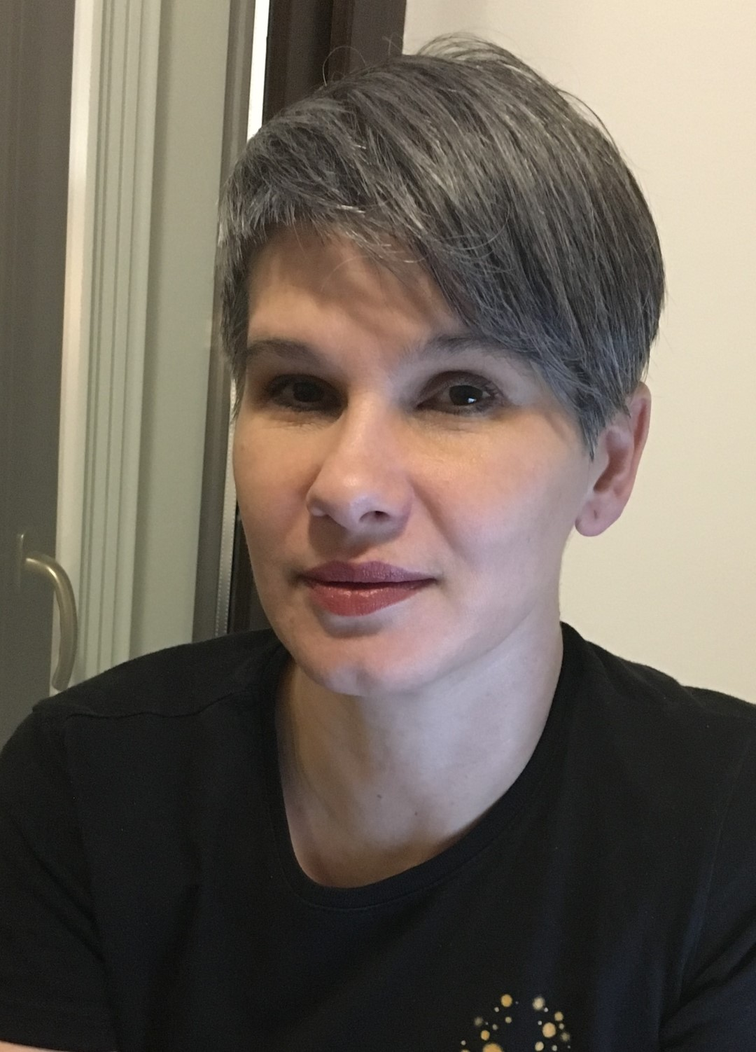 Dr. sc. Ivana Vinković Vrček