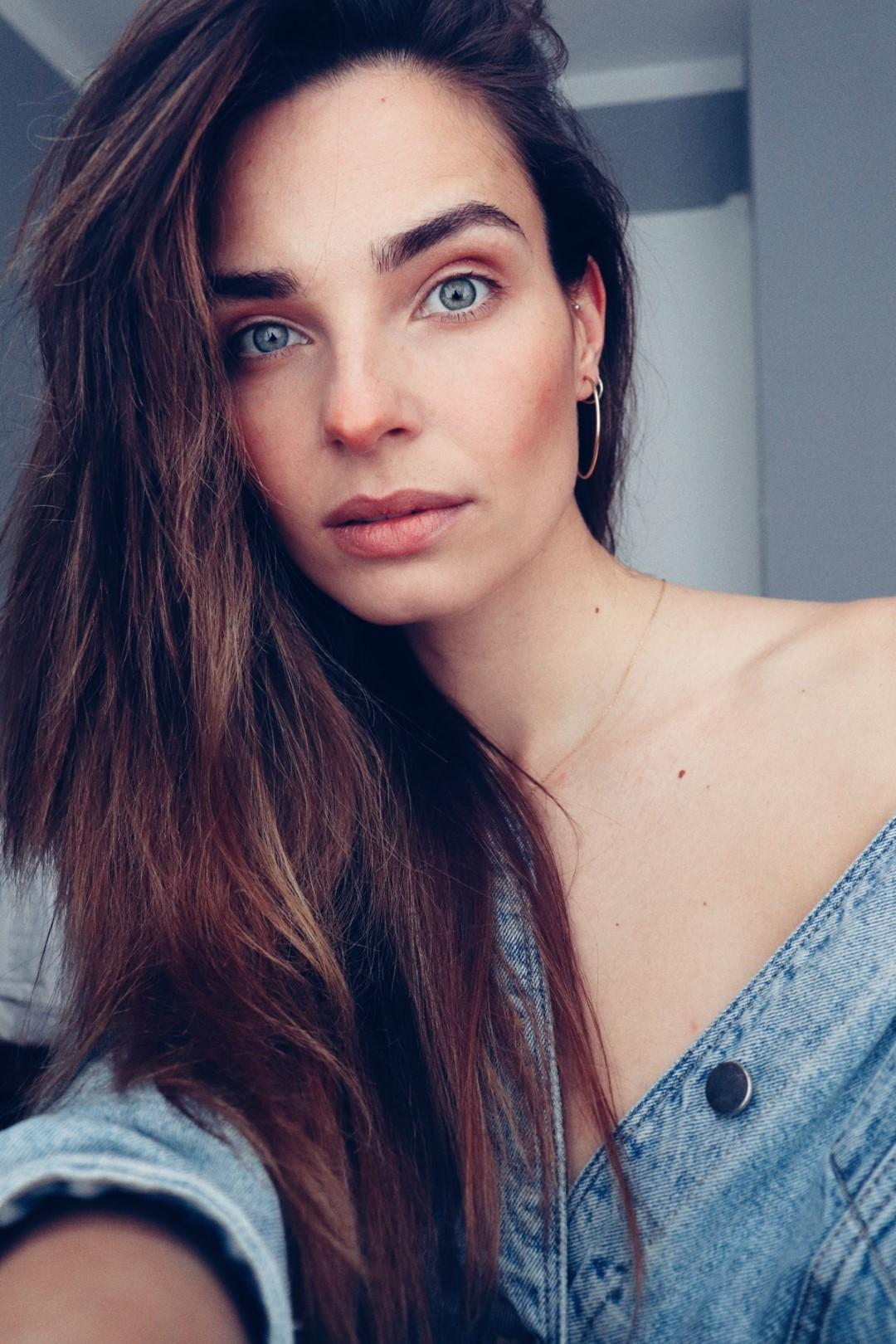 Suzana Horvat