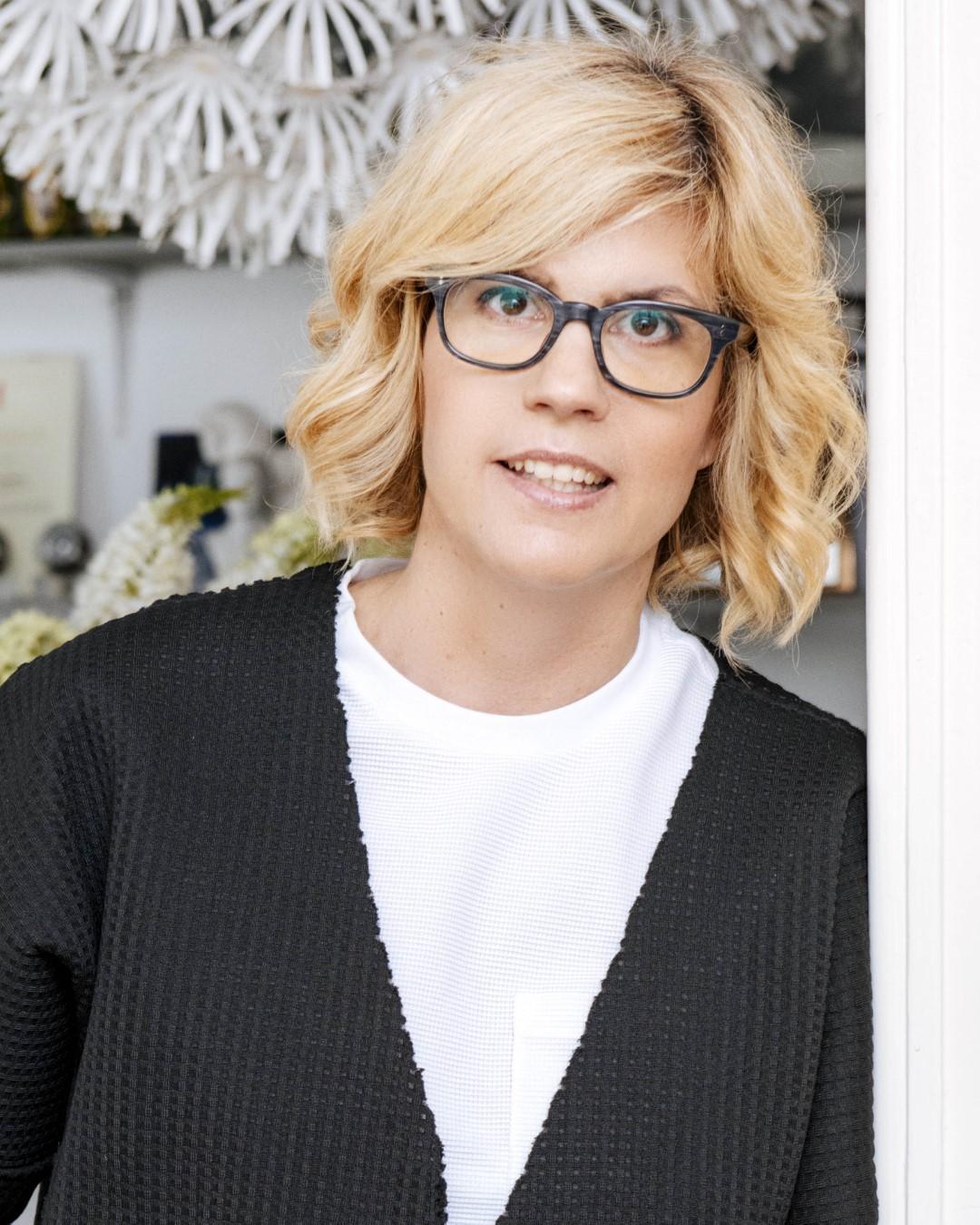 Ana Petričić Gojanović