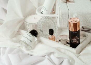 parfemi proljeće 2021