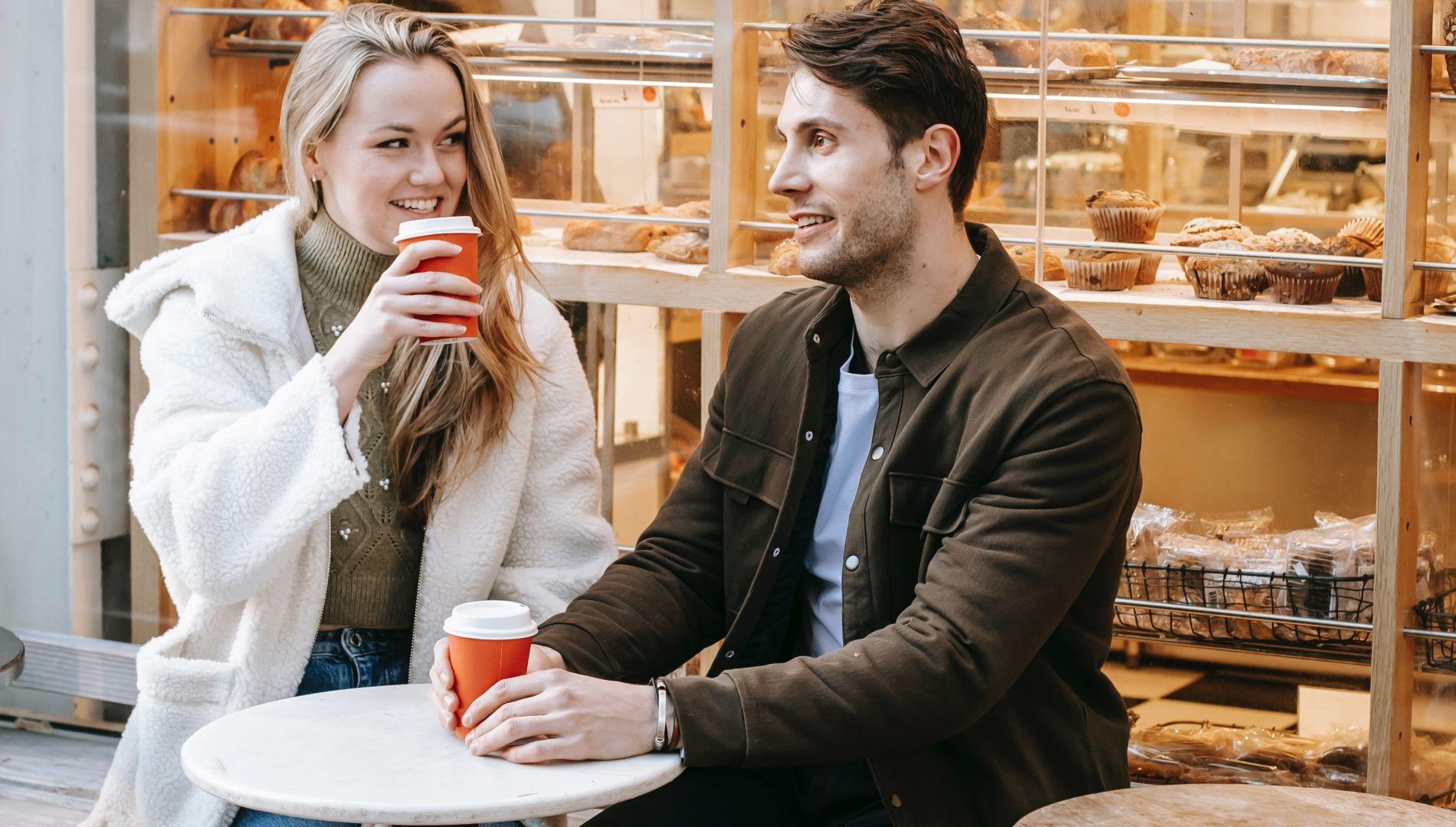 komunikacija, veza, odnosi