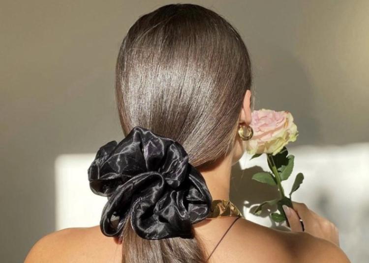 šamponi za oštećenu kosu