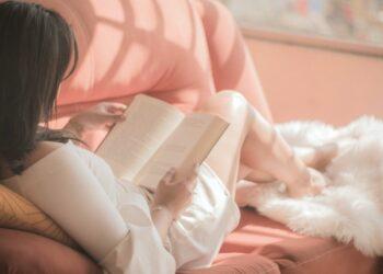 čitanje, knjiga