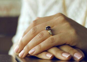nokti, zdravlje