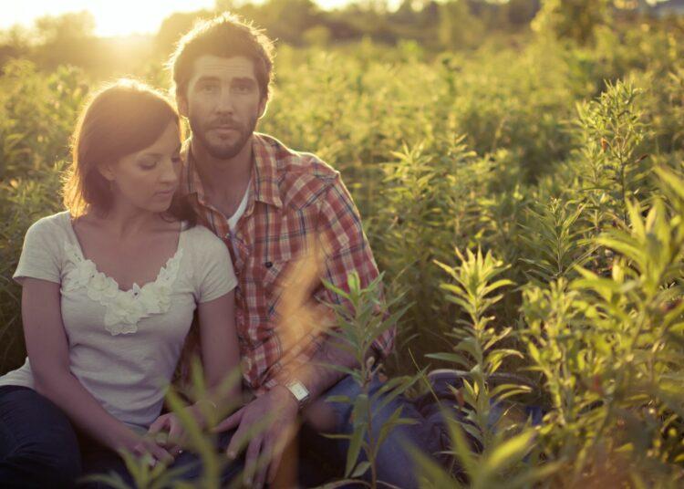 veza, brak, odnosi