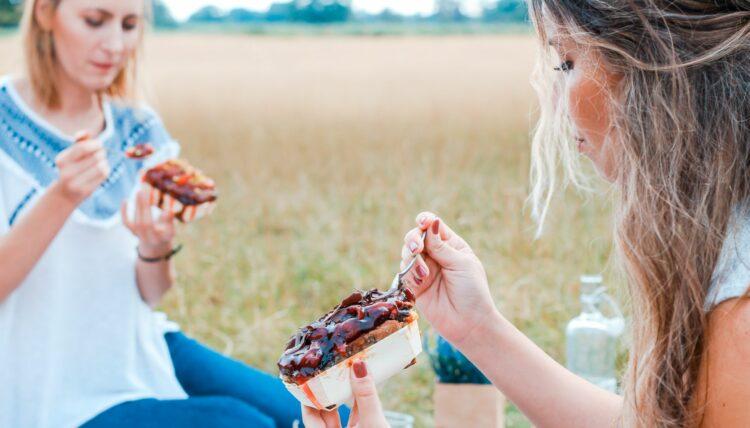 piknik, druženja