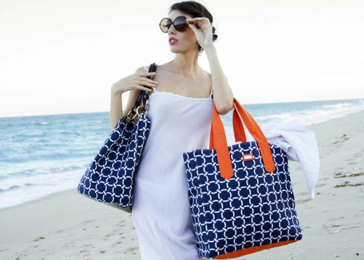 shopper bag, shopper torba, sniženje