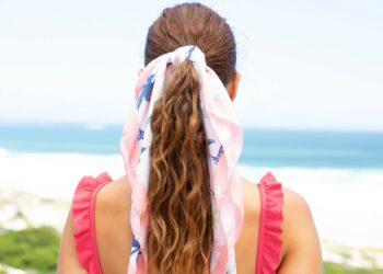 top frizure za ljeto