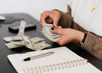 financije nakon razvoda