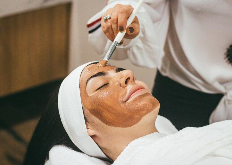 najpopularniji tretmani za lice i tijelo